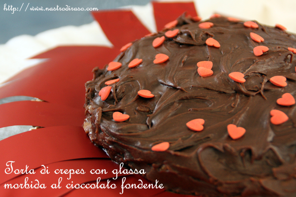 torta_crepes2