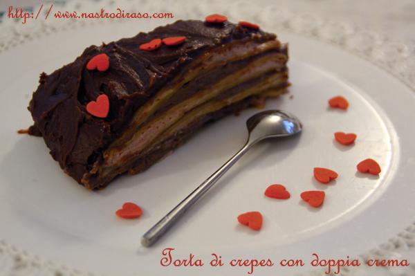 torta_crepes4