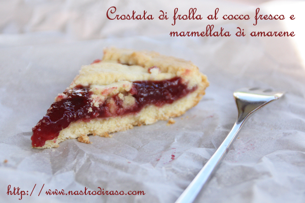 crostata_coccofresco