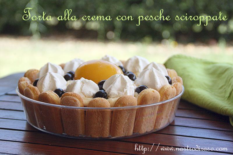 torta_peschesciroppate