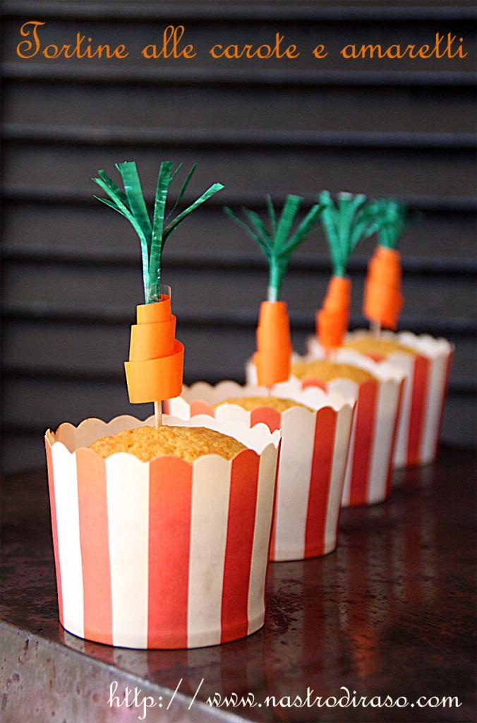 tortine_carote
