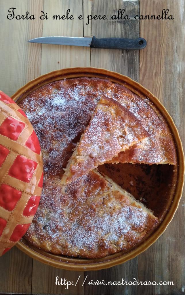 torta_mele_pere