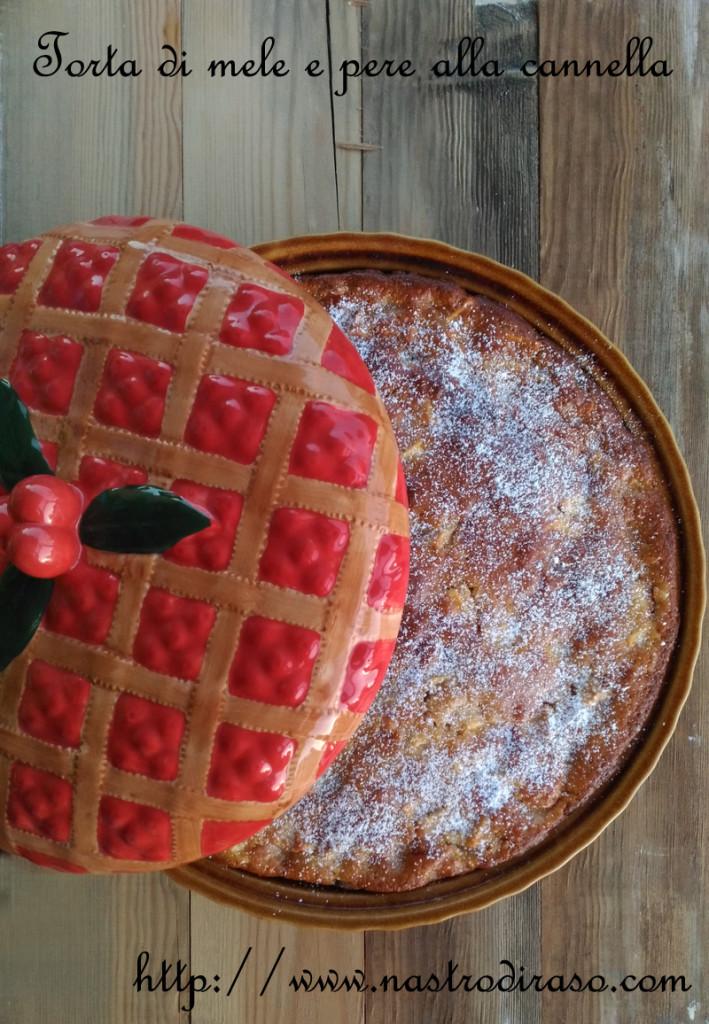torta_mele_pere3
